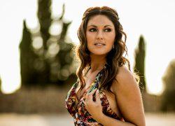 Belle Perez viert 20 jaar carrière met bijzonder album