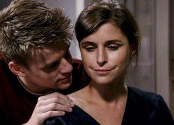 Familie-actrice Lien Van de Kelder ontroerd door mooi gebaar
