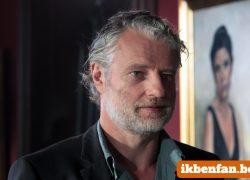 Waarom Filip Peeters zo goed Duits spreekt