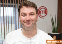 Maarten Bosmans krijgt een vaste rol in Thuis