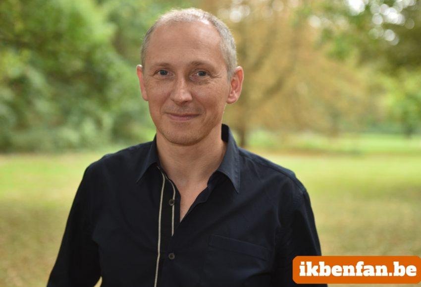 "Helmut Lotti mikt weer resoluut op het buitenland: ""In Duitsland dachten ze dat ik kanker had"""