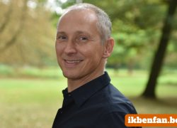 Helmut Lotti geeft helft van fortuin weg